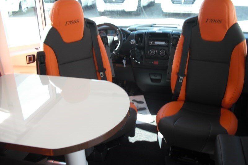 AUTOSTAR I700S